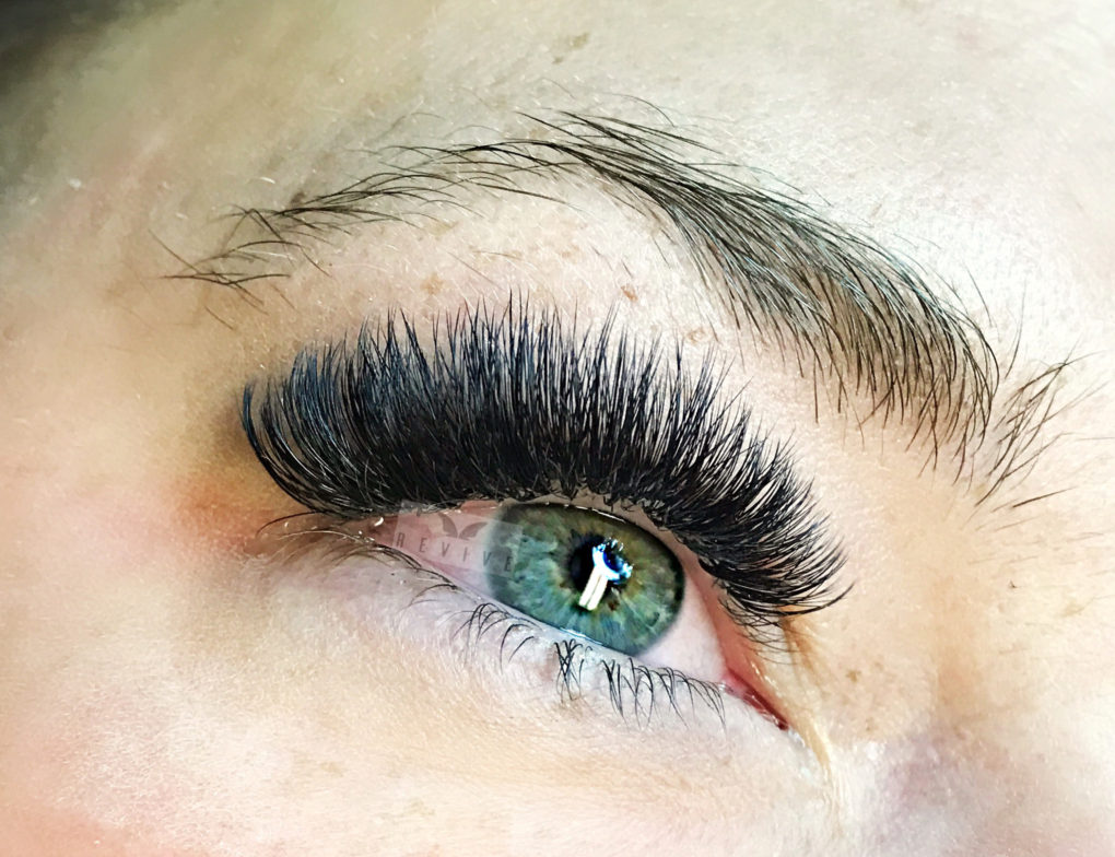 e654f2892a4 Eyelash Extensions – Revive – His   Hers   Aesthetics   Spa